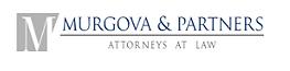 Murgova & Partners.png