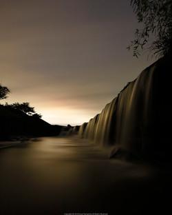 黒滝幻夜。