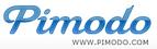 Pimodo.png