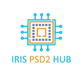 IRIS SOLUTIONS PSD2 HUB.jpg