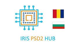 IRIS PSD2 HUB.jpg
