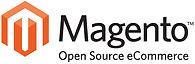magento_logo.jpg