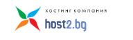 host2.bg.png