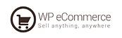 WP Ecommerce.png