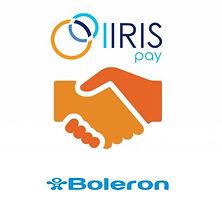 IRIS PAY & Boleron.jpg