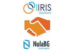 IRIS SOLUTIONS & NULA.BG.jpg