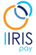 IRIS PAY.png