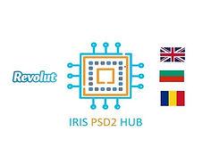 IRIS PSD2 HUB & Revolut.jpg