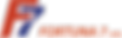 f7-logo2.png