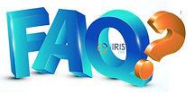 FAQ Iris Solutions.jpg