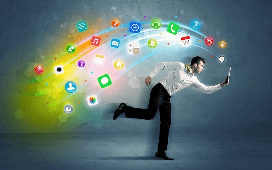 internet-applications.png