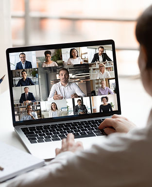 women-on-video-chat-iStock-1220226086.jp