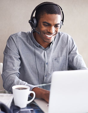 cool-black-man-working-from-home-headset-iStock-501279593_edited.jpg