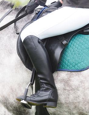 Redpost Equestrian.jpg