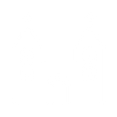 where-will-it-start-icon.png