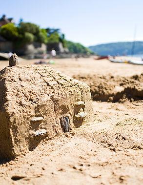 house-sand-castle-iStock-105086174.jpg