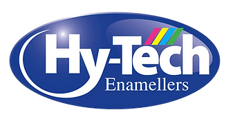 HyTech Enamellers logo-PNG-Transparent-B