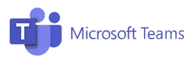 microsoft-teams-badge.png