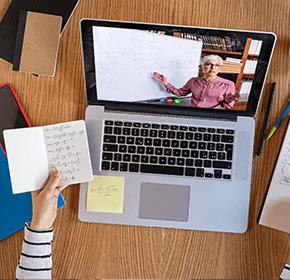 Microsoft-Teams-for-Schools.png