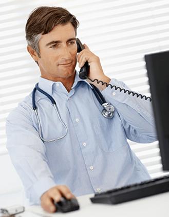 Cleevelands-Medical-Centre-swcomms-case-