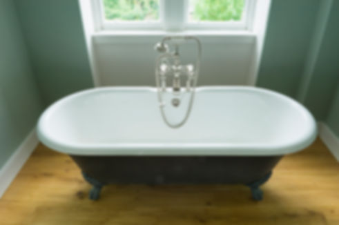 Clawfoot bath.jpg