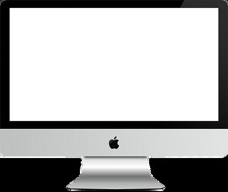mac-monitor.png