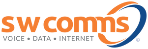 SWCOMMS logo for wix.png