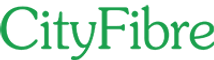 200px-CF logo powered by green.png