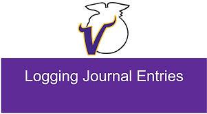 logging journal.JPG