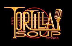 tortills soup.jpg