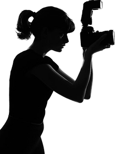 female-silhouette-photography-19_edited.