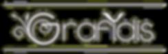 Logo Grafidis