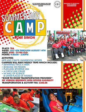 ROSE SIMON SUMMER CAMP copy.jpg