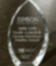 epson signature worthy award.jpg