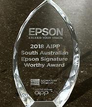 epson signature worthy award.jpg