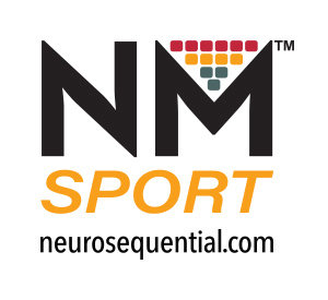 Phase I: NM-Sport Training Certification