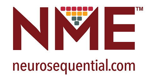 NME Trained adding on NMT Phase I Certification