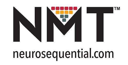 2014 Fall NMT Master Clinician Series