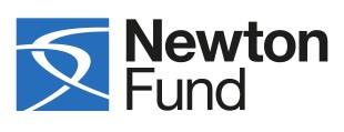 Royal Society-Newton Mobility Grant Awarded to Clint.