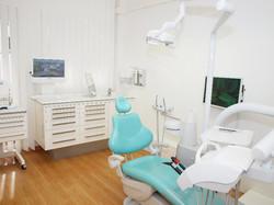 Prophylaxe Zimmer