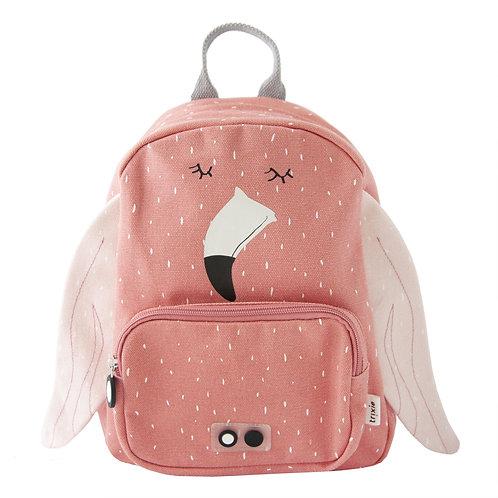 Mrs. Flamingo Sac à dos - Trixie