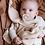 Thumbnail: HVID - Titi Conforter - Doudou & Attache tututte -  Brick