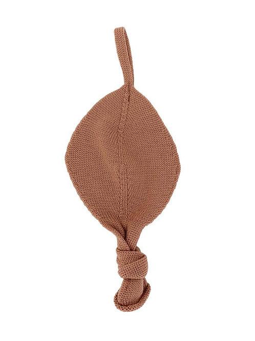 HVID - Titi Conforter - Doudou & Attache tututte -  Brick