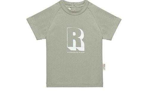 T-shirt RoomService - Little Indians