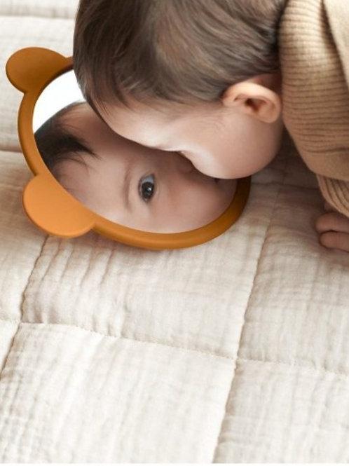 Miroir pour enfant/ Caramel / Liewood