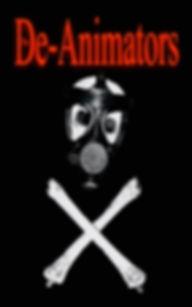 TD-A cover.jpg