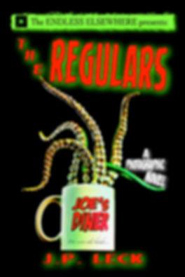 The Regulars cover.jpg
