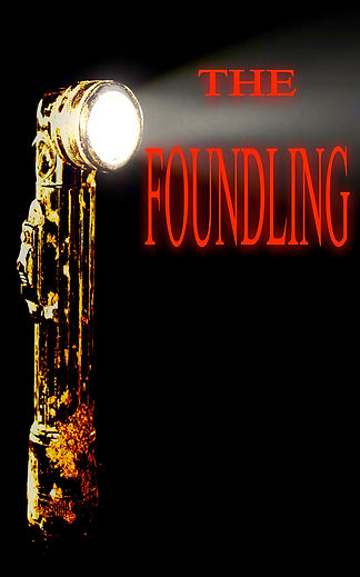 The Foundling Cover.jpg