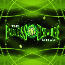 Podcast Cover (large).jpg