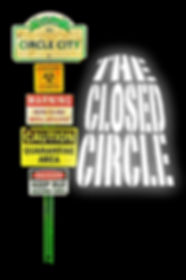The Closed Circle cover w:o name copy.jp